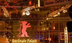 Der Rundfunk Berlin-Brandenburg (rbb) bei den 70. Internationalen Filmfestspielen Berlin 2020