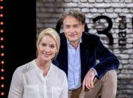Radio Bremen-Talkshow 3nach9 am Freitag (17.1.), 22.30 Uhr, im NDR/RB-Fernsehen