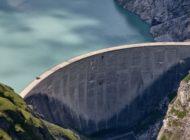 Das post-fossile Energiezeitalter könnte beginnen