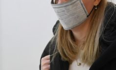 Drei Infektionen in Frankreich bestätigt