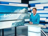 Von Sotschi bis Seefeld: Das Weltcup-Wochenende im ZDF