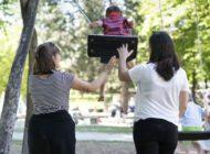 Bundesrat will «Ehe für alle» umsetzen – aber Heikles ausklammern