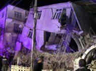Ankara bestätigt bisher 18 Tote