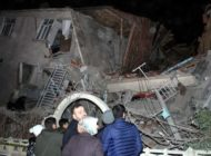 Ankara bestätigt weitere Opfer