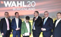 Geben die Burgenländer den neuen SPÖ-Kurs vor?
