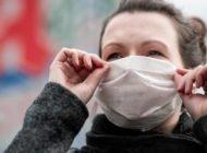 Nach Antrag: Schweiz erhält Zugang zu Viren-Warnsystem der EU