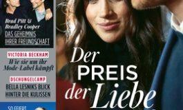 """Heiner Lauterbach: """"Ich habe keine Leichen hinterlassen"""""""