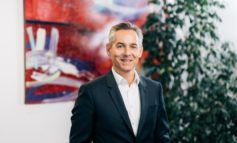 itelligence AG veröffentlicht Kennzahlen für das Geschäftsjahr 2019