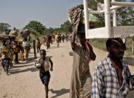 """Humanitäre Krisen 2020: Ungelöste Notlagen / Hilfsorganisationen im Bündnis """"Aktion Deutschland Hilft"""" behalten fünf Krisen besonders im Blick"""