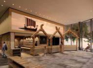 Ostsee Resort Damp: Wiedereröffnung des Hotels am 15. Mai