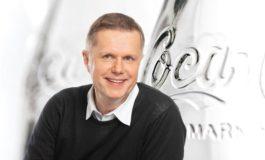 """Klares Bekenntnis: Coca-Cola setzt auf """"mit ohne Zucker"""""""