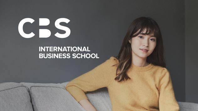 Neue Hochschulmarke in der Klett-Gruppe: CBS International Business School erfolgreich gestartet