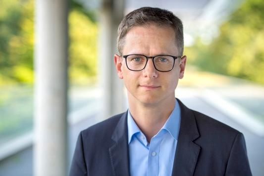 Linnemann: Wahnsinn der Bonpflicht schnellstmöglich stoppen