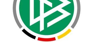 Langfristige Partnerschaft geschlossen: Reservix ist neuer Ticketpartner des DFB