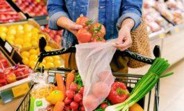 Bewusster und nachhaltiger: Das kauften die ALDI SÜD Kunden in 2019