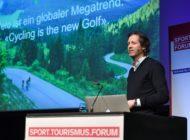 Urlaubstrends 2020: Sportreisen werden immer ausgefallener