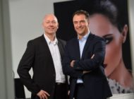 Stabile Entwicklung 2019 und Innovationen 2020 - beauty alliance startet optimistisch ins neue Jahrzehnt