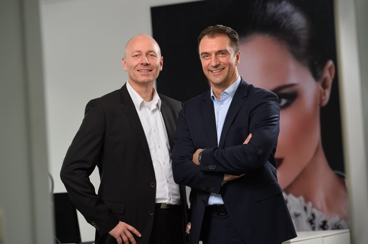 Stabile Entwicklung 2019 und Innovationen 2020 – beauty alliance startet optimistisch ins neue Jahrzehnt