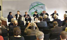 Fachpodium im Rahmen des GFFA: Nachhaltige Wertschöpfung durch Genossenschaften