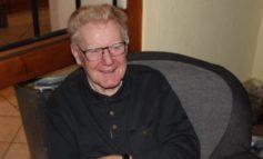 POL-HRO: Vermisster 83-Jähriger aus Vellahn - Polizei bittet um Mithilfe