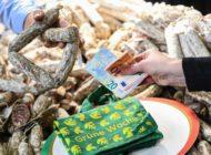 Vorläufiges Fazit: Grüne Woche 2020 - Starke Impulse für eine nachhaltige Land- und Ernährungswirtschaft