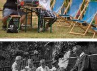 Jugendherberge im Jubiläumsjahr: Eine weltweite Bewegung feiert 111. Geburtstag / Das Deutsche Jugendherbergswerk (DJH) unterstützt die Verbreitung der Jugendherbergsidee in der ganzen Welt