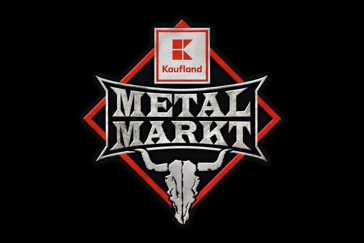 Wacken Open Air 2020: Kaufland wieder mit Metal Markt vertreten