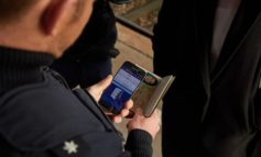 Bundespolizeidirektion München: Mutter will sich mit Tochter ins Ausland absetzen/ Bundespolizei stoppt versuchte Kindesentziehung