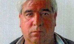 POL-Bremerhaven: 52-Jähriger vermisst