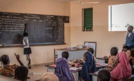 Burkina Faso: Schüler im Visier der Terroristen