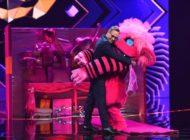 """Der ProSieben-Dienstag wirft Rätsel auf: """"The Masked Singer"""" startet am Dienstag, 10. März 2020"""
