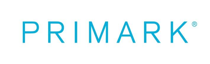 Primark unterstützt deutsches Lieferkettengesetz