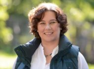 """Azoren: Das nachhaltigste Insel-Archipel der Welt / Interview mit der Inhaberin des Reiseveranstalters picotours zum Thema """"Nachhaltiger Tourismus auf den Azoren"""""""