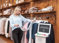 2,9 Millionen Datenpunkte von Einzelhändlern enthüllen die zufriedensten und unzufriedensten Zeiten des Jahres 2019