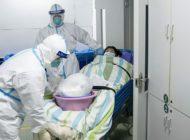 Zahl der Corona-Opfer steigt weiter – Ärzte widersprechen Peking