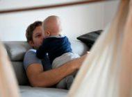 Elternzeit: Wirtschaft macht schneller voran als die Politik