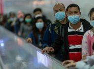 WHO mahnt zur Zusammenarbeit gegen das Corona-Virus