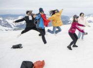 Chinas Tourismusministerium verbietet Pauschalreisen ins Ausland