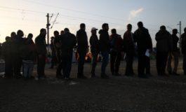 IOM rechnet mit Rückgang von Migrantenzahlen aus Libyen