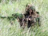 """Bundeswehr """"noch nicht voll einsatzbereit"""" für NATO-Initiative"""