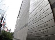 Streit um EU-Budget: Deutsche Europaabgeordnete kritisieren Berlin