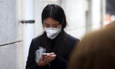 Zahl der Virus-Toten in China steigt weiter