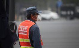 China: Zahl der Todesfälle durch neues Virus steigt auf 25