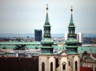 Österreich fordert Verschärfung des Stabilitäts- und Wachstumspakts