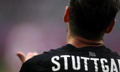 2. Bundesliga: Stuttgart gewinnt gegen Heidenheim