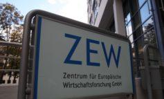 ZEW-Ökonom: Schwäche der Weltwirtschaft ist politikgemacht