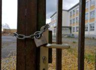 KMK-Präsidentin will Zusatz-Milliarden für Ganztags-Grundschulen