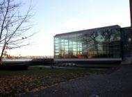 Schleswig-Holstein schlägt neue Krankenhausfinanzierung vor