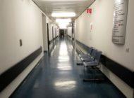 Krankenhausgesellschaft: Kliniken gut auf Coronavirus vorbereitet