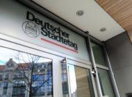 Städtetag will Schwerpunkt-Staatsanwaltschaften gegen Hasskriminalität